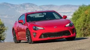 toyota new sports car 2017 toyota 86 review it could win your heart if only you u0027d give