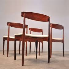 danish modern dining room furniture dining chairs cozy retro modern dining chairs photo chairs ideas
