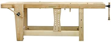 Ideal Woodworking Workbench Height by Should I Build Or Buy A Workbench The Wood Whisperer