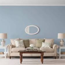 glidden paint virtual room painter and paint color visualizer