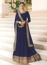 umbrella pattern salwar buy indian latest designer anarkali salwar suits online cbazaar
