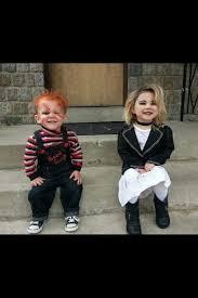 Chucky Halloween Costume Toddler 60 Halloween Costumes Images Halloween Ideas