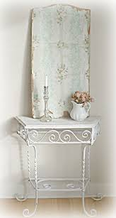 the 25 best shabby chic entryway ideas on pinterest rustic chic