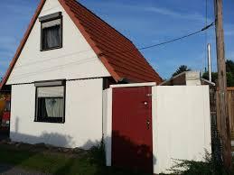 Haus Kaufen Scout24 Haus Kaufen In Böhme Immobilienscout24
