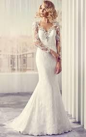 timeless wedding dresses timeless wedding dresses classic bridal gowns dressafford