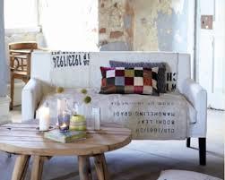 customiser canapé decor customiser un canape inoui 03231149 un canape classe pour