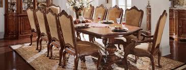 Pics Of Dining Room Furniture Dining Room Furniture Norwood Furniture Gilbert Az 85234