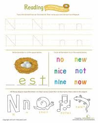 20 best education images on pinterest preschool letters