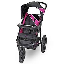 Bed Bath And Beyond Strollers Baby Jogging Strollers U0026 Travel Systems Double Strollers Bed