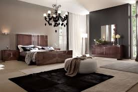 Home Design Down Alternative Color Comforters Modern Master Bedroom Ideas Nicole Base Frame Linion Bedroom Bench