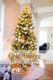 95 best christmas trees images on pinterest christmas