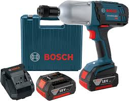 best black friday deals on impact wrenches impact wrenches bosch power tools