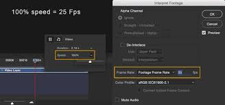 how to layer gifs photoshop video layer essentials photoshop animation