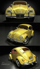 volkswagen old beetle modified 307 best custom vw bugs images on pinterest vw bugs vw beetles