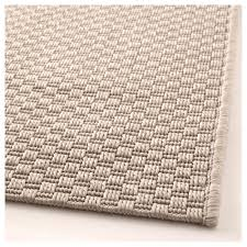 Burlap Rugs Tips Tan Shag Rug Ikea In Rectangle Shape For Floor Decoration Ideas