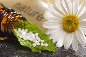 bindegewebsschwäche homöopathie mit homöopathie gegen hämorrhoiden haemorrhoiden de
