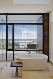 beach house bathroom ideas beauteous beach house bathrooms best 25 beach house bathroom