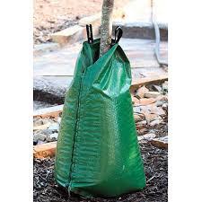 tree gator watering bag low release watering bag buy tree