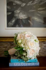 Wedding Flowers Ri Ocean House Wedding In Watch Hill Rhode Island Wedding Reception