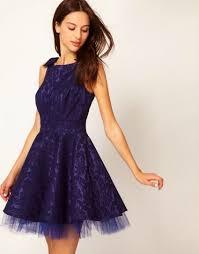 robe pour invit de mariage robe courte pour invité mariage