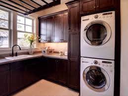 black laundry room design ideas u0026 pictures zillow digs zillow