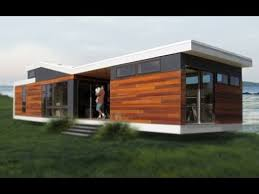 Home Design Show California 640 Sq Ft California Solo 1 Modern Prefab Tiny House Amazing