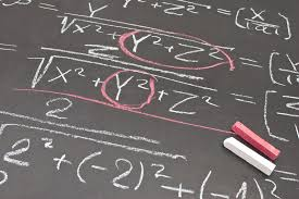 psat math exponents and radicals kaplan test prep