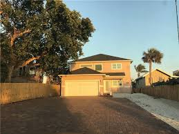 indian river county homes for rentals treasure coast sotheby u0027s