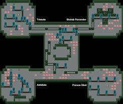 phantasy maps phantasy cave phantasy 2 biosystems laboratory