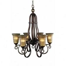 Home Depot Chandelier Lights Crystal Chandelier Lighting Dining Room Chandeliers Throughout