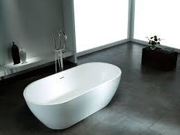 stone baths bss17 ibellicort stone bath stonebaths