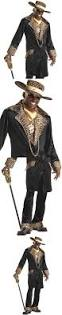 Mob Costumes Halloween Lady Gangster Gangsters Gangsters Costumes