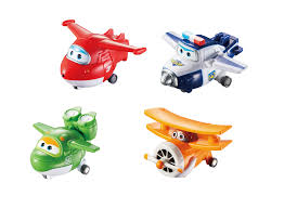 sprout super wings coloring pages contegri com