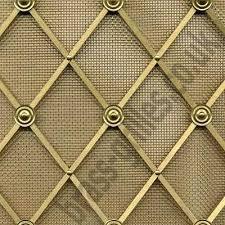 decorative metal cabinet door inserts decorative metal cabinet door inserts splendid cabinet door inserts