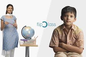 Home Tuition Board Design Flipclass Com Private Home Tuition Bangalore Hyderabad Pune