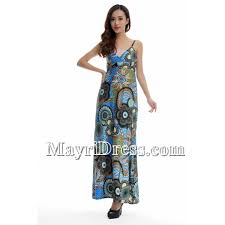 evening maxi dresses dress prom maxi dress dress plus size summer evening