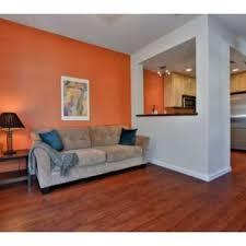 simplefloors oakland 132 photos 23 reviews flooring 745