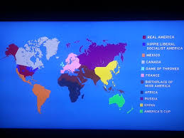 Game Of Thrones World Map by Filemiss Usa 2002 Results Mappng Wikimedia Commons Of The United