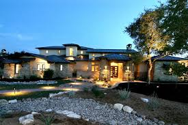 large country homes uncategorized modern home elevation designs exceptional in