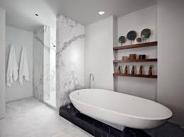 bathroom tubs and showers ideas bathtubs idea outstanding lowes bathroom tubs best walk in tub