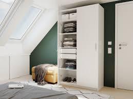 armoire colonne chambre armoire dressing sur mesure centimetre com