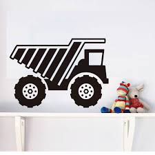 cheap truck wall paper aliexpress alibaba group