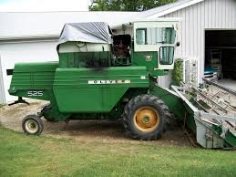 92 best vintage combines images on pinterest vintage farm