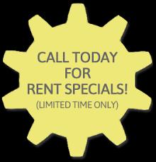 One Bedroom Apartments Richmond Va by Hopper Lofts Apartments U2013 Richmond Va U2013 1 Bedroom Apartment