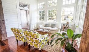 Furniture Upholstery Lafayette La Best Home Builders In Lafayette La Houzz