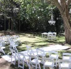 Ghost Chair Hire Melbourne Chair Hire In Melbourne Region Vic Catering Gumtree Australia