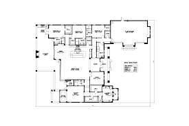 grayson manor floor plan new construction twin eagles naples florida real estate sales