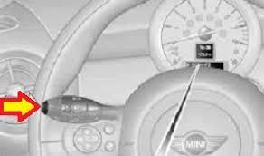 How To Reset Maintenance Light On 2010 Toyota Corolla Reset Oil Service Light On 2011 2015 Mini Cooper Countryman
