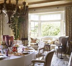 houzz com dining rooms showcase dining room tucker u0026 marks design
