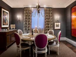best best wallpaper for dining room gallery rugoingmyway us
